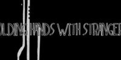 Holding Hands With Strangers