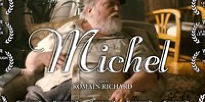Michel (Michel)
