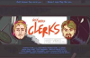 Kevin Smith: How  He Made
