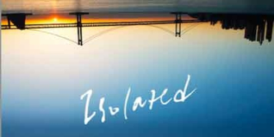 Isolated - Busanfornia Calling