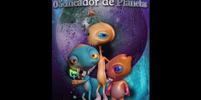 O Semeador de Planetas