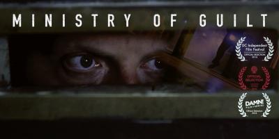 Ministry of Guilt