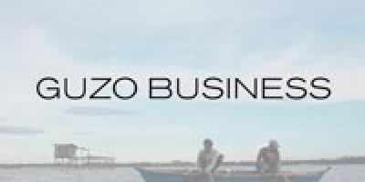 Guzo Business