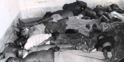 Assist Bhopal
