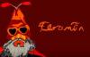 La hormiga roja