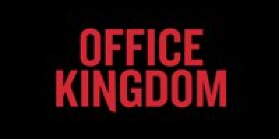 Office Kingdom