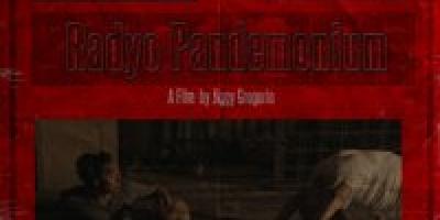 Radio Pandemonium