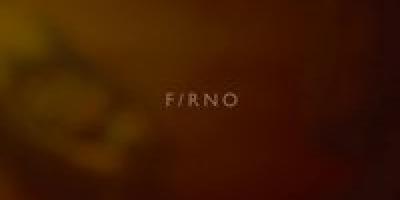 F/RNO