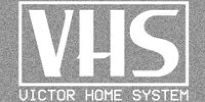 VHS - Victor Home System
