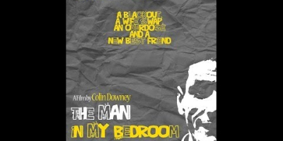 The Man In My Bedroom