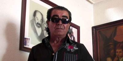 Síndrome de Flamenco