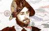 Pedro Cieza de León y la Crónica del Perú