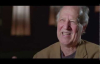 10 Questions for Werner Herzog