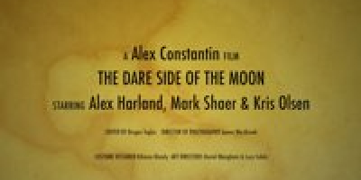 The Dare Side of the Moon