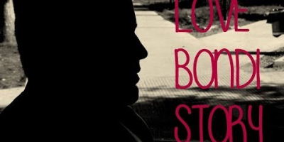 Love Bondi Story
