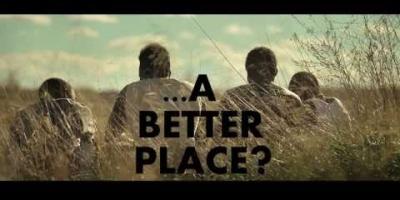 A BETTER PLACE (UN LUGAR MEJOR)
