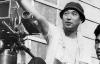 Composing Movement - Akira Kurosawa