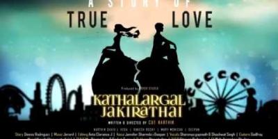 Kathalargal Jakirathai