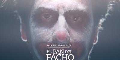 El Pan del Facho (Fascist's Bread)
