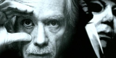 Discussion with John Carpenter at NYFA