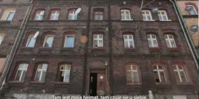 Silesia, home country (Schlesiengrube, eine Heimatgeschichte)