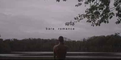 Bare romance