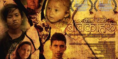 Nepal Earthquake: Heroes, Survivors & Miracles
