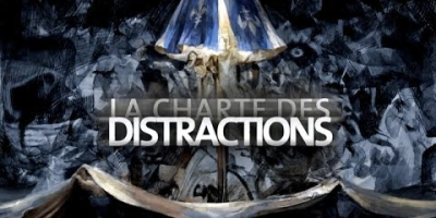 The Charter of Distraction
