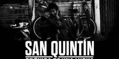 San Quintín Crónica de lucha.