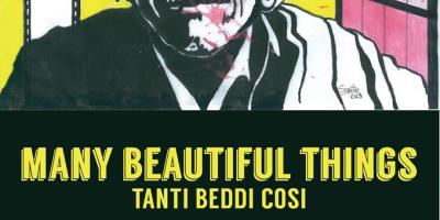 many beautiful things - tanti beddi cosi