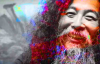 Acid Mothers Reynols. Live & Beyond.