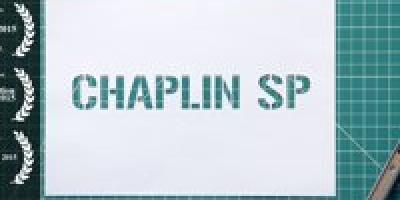 Chaplin SP