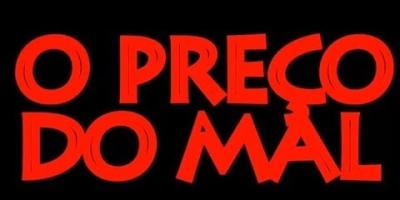 Evil´s Price (Preço do Mal)