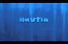 Nautia