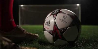 The last penalty (Il rigorista)
