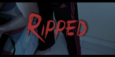 Ripped