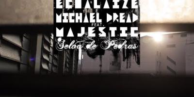 Ecoalaize e Michael Dread
