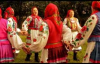 The Songs of Old Europe – Ancient Belarusian Folk Songs