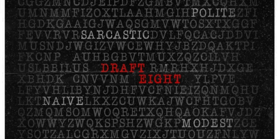 Draft Eight