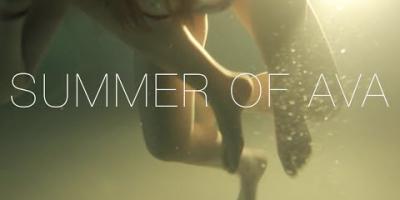 Summer of Ava