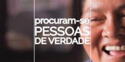 Profile Project : Freddy Candia