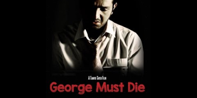 George Must Die