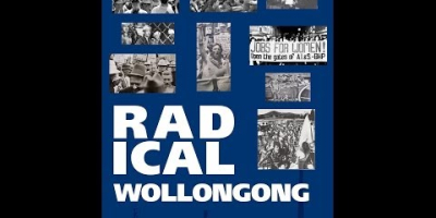 Radical Wollongong