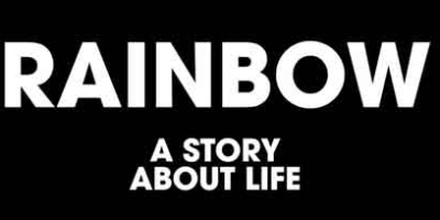 Rainbow: A Story About Life