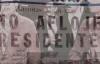 Arnoldo Camu y Los Combatientes Allendistas