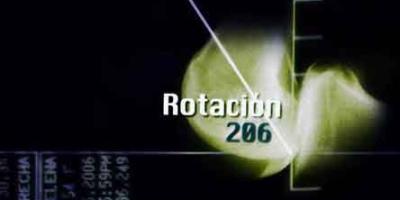 Rotación 206