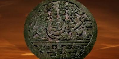 Rigoberta Menchu: Mayan Renaissance