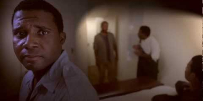 DAR HE: The Lynching of Emmett Till