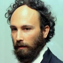Florian Bardet