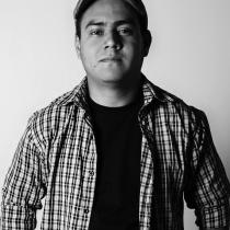 José Antonio Jiménez Esquivel